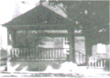 bandstand-1