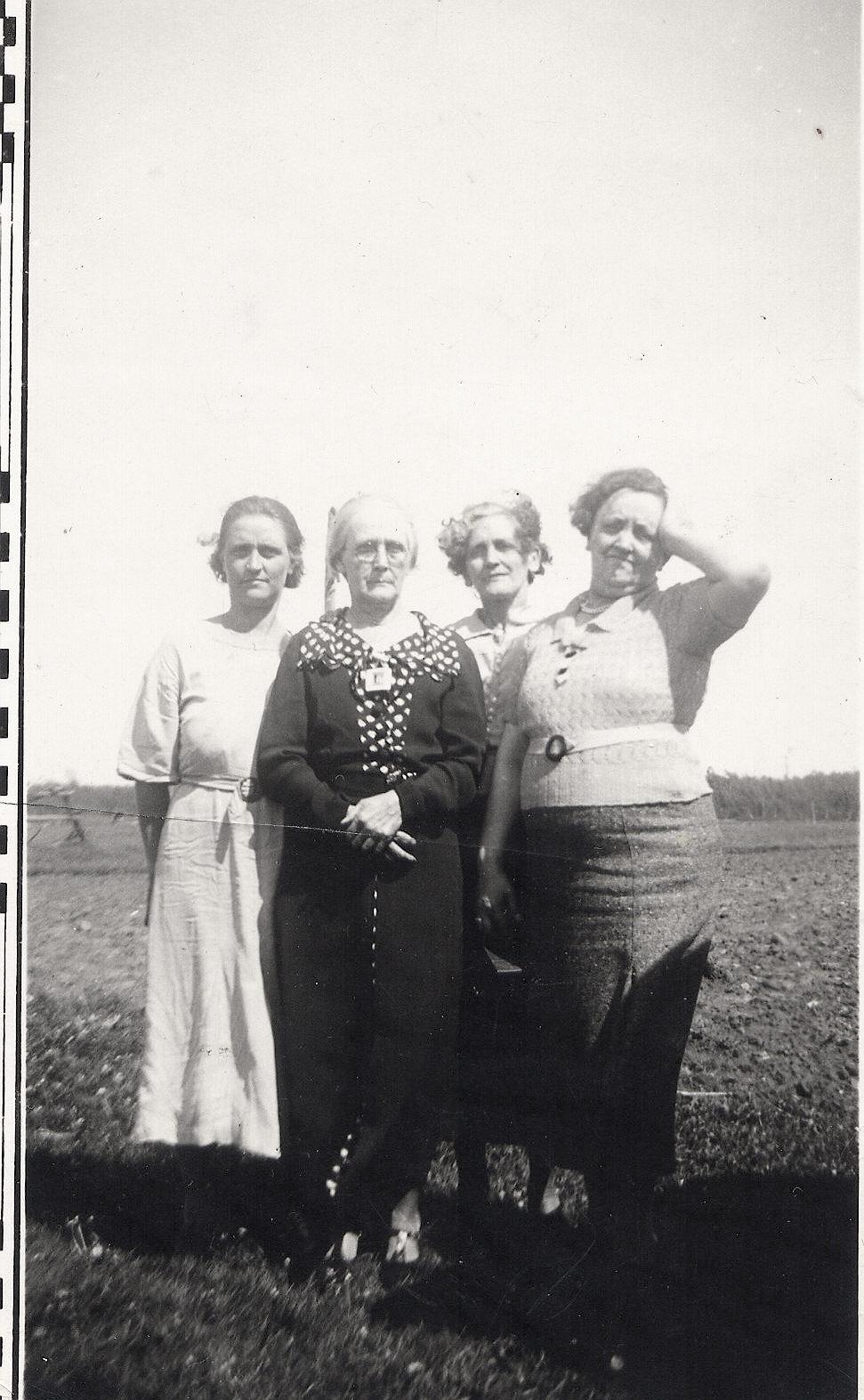 Barkley Sisters - copy