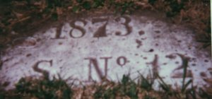 d037-2