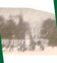 d045b-2